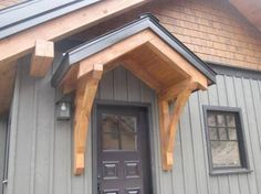 Image result for timber frame bracket