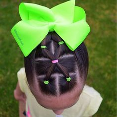 fun hairstyles holiday hairstyles ponytail hairstyles hairstyles for kids to do braids for kids hairstyles for kids hairstyles for girls kids kids hairstyles for girls easy kid hairstyles for girls hairstyles kids hairstyles Lil Girl Hairstyles, Girls Hairdos, Princess Hairstyles, Easy Hairstyles, Hairstyle For Kids, Easy Toddler Hairstyles, Teenage Hairstyles, Hairstyles Videos, Holiday Hairstyles