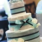 Diaper-Cake-Ideas-7