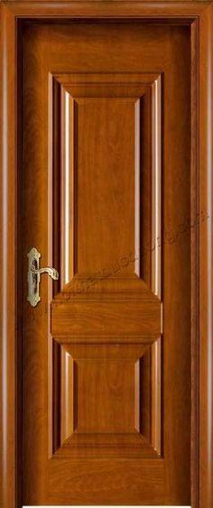 Super Ideas For Front Door Entrance Decor Exterior Wooden Front Door Design, Double Door Design, Wooden Front Doors, Timber Door, Bedroom Door Design, Door Design Interior, Window Design, Modern Wood Doors, Entrance Decor
