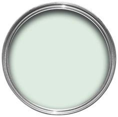 Dulux Light & Space Paint Ocean Ripple, 5010212521366 ; 5010212521137 for lounge wall?