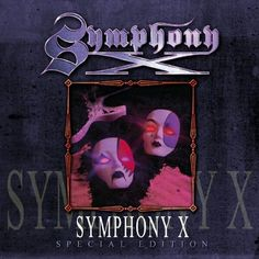 Symphony X Inside Out Music https://www.amazon.com/dp/B00012BD08/ref=cm_sw_r_pi_dp_x_HiNOxbGY505SX