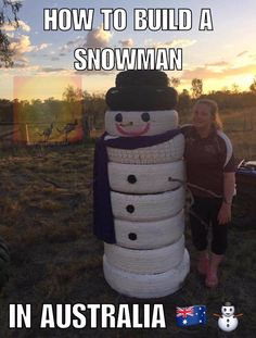 Meanwhile In Australia, Build A Snowman, Human Mind, Funny Jokes, Comedy, History, Yep Yep, Mississippi, Quotes