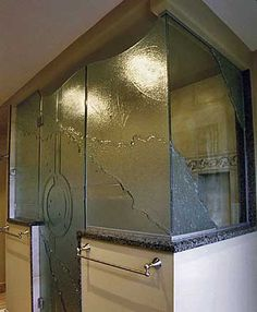 Google Image Result for http://northstarglassinc.com/yahoo_site_admin/assets/images/Custom_shower_door_cast_glass.103101904.jpg