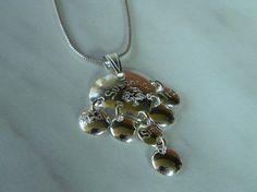 Elämänpuu-riipus Jewerly, Pendant Necklace, Jewlery, Schmuck, Jewelry, Jewels, Jewelery, Fine Jewelry, Drop Necklace