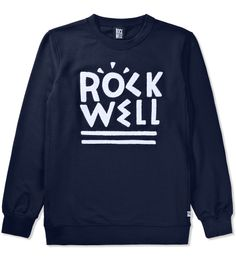 rockwell parra