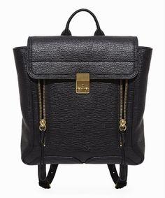 Trend Report // Spring Handbags http://www.polishedclosets.com/blog/2014/2/21/trend-report-spring-handbags