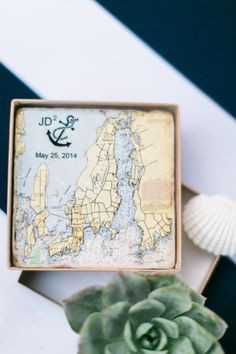 This charming Rhode Island wedding is sprinkled with pink peonies, nautical decor and sweeping seaside views. Summer Wedding, Our Wedding, Dream Wedding, Wedding Ideas, Nautical Wedding Theme, Nautical Party, Wedding Gifts For Guests, Wedding Favors, Romantic Wedding Inspiration