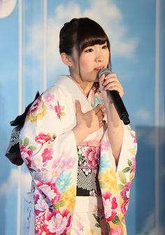 iwasa misaki | AKB48・岩佐美咲、三茶キャロットタワーで「もし空 ...
