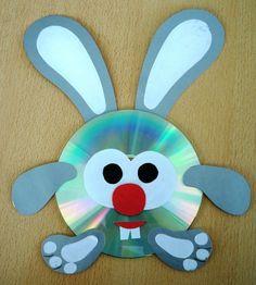 igrushki-iz-starykh-cd-diskov-dekoking-com-ru-1