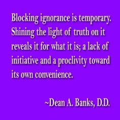 Shine The Light, Banks, Dean, Spirituality, Politics, Memes, Meme