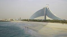 Billige reiser til Emiratene, backpacking med KILROY Middle East, Backpacking, Travel Inspiration, Dubai, Cruise, Explore, Building, Pictures, Life
