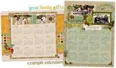 Shabby Princess Free Printable 2013 Calendars