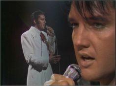 1968-Elvis Presley
