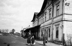 františek mikuš - Fotoalbum - Valmez v zrcadle času - Valmez v zrcadle času Street View, Pictures, Photograph Album