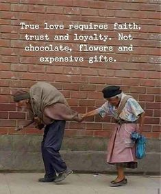 Positive Quotes : True love requires faith trust and loyalty. - Hall Of Quotes Unrequited Love Quotes, Wise Quotes, Great Quotes, Words Quotes, Sayings, Qoutes, Unconditional Love Quotes, Famous Quotes, Citations Sages