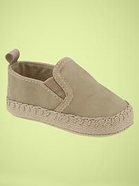 Baby Boys' Accessories: knit hats, plush toys, blankets, towels, underwear at babyGap | Gap