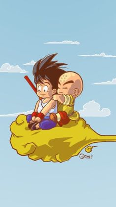 Ideas for tattoo dragon ball goku Dragon Ball Gt, Wallpaper Do Goku, Kid Goku, Anime Merchandise, Cute Wallpapers, Minions Language, Felt Dragon, Comics, Israel