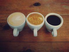 """A R O M A  D I  C A F F É  """"La mejor opción para un #CoffeeBreak ideal la encuentras en #AromaDiCaffé"""".  #MomentosAroma#SaboresAroma#ExperienciaAroma#Caracas#MejoresMomentos#Amistad#Compartir#Café#CaféVenezolano#PrensaFrancesa #FrenchPress#Coffee  #Espresso #CoffeePic #CoffeeLovers #CoffeeCake #CoffeeTime #CoffeeBreak #CoffeeAddicts #CoffeeHeart #InstaPic#InstaMoments#InstaCoffee#TerceraOla#BaristaLife#Barismo#EnjoyYourLife#ImLovinIt#ILoveCoffee Visítanos en el C.C. Metrocenter pasaje…"""
