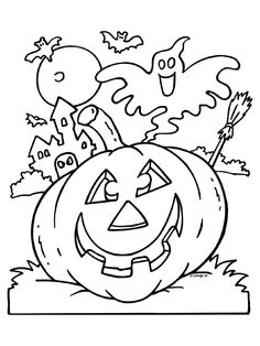 Pumpkin Patch Coloring Pages . 30 Pumpkin Patch Coloring Pages . Pumpkin Coloring Pages Holiday Coloring Pages Pumpkin Coloring Pages, Halloween Coloring Pages, Cute Coloring Pages, Flower Coloring Pages, Printable Coloring Pages, Adult Coloring Pages, Coloring Pages For Kids, Coloring Sheets, Coloring Books