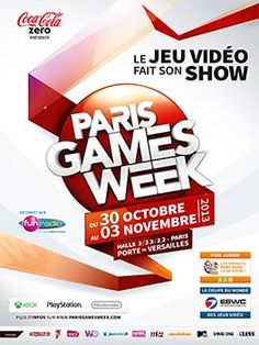 L'espace Jeux made in France coordonné par Capital Games a pour objectif de présenter aux joueurs français la diversité des jeux développés près de chez eux. Il exposera une trentaine de jeux à ...
