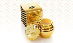 50th Anniversary Tender Care Protecting Balm