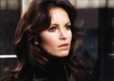 Charlie's Angels 76-81 | (Jaclyn Smith) can also be found on our website...