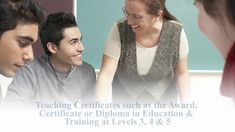 Accredited Train the Trainer Courses available for many health and safety as well as healthcare awards. Train The Trainer, Fire Safety, Education And Training, Health And Safety, Trainers, Health Care, Awards, Teaching, Tennis