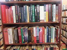 3-5-16 aaskovysmen bøger