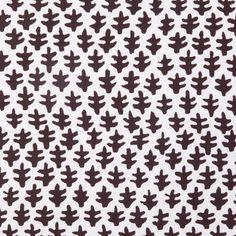 Burmese Wallpaper - Sister Parish DesignSister Parish Design