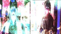 Artist : Zirconium Mechanism Album : The Last Night Track : Inside is Out (New Version for this final album) Year : 1994 Original Music, Album, The Originals, Artist, Artists, Amen, Card Book