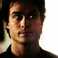 Welcome to Daily Damon Gifs