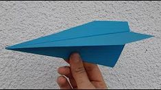 (58) insecte din hirtie - YouTube Paper Plane, Origami, Youtube, Handmade, Crafts, Instagram, Lab, Friends, Planes