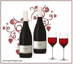 Perfect aromatic wine to accompany the roasted poultry and red meat this Christmas. www.portulogia.com #Portugal #Portulogia #wine #vinho