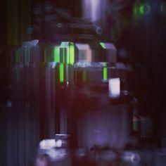 23.04.2014 - Corner #ethikdesign #everyday #c4d #cinema4d #abstract #instadaily #inspiration #instamood #dailyart #dailypicture #dailyinspiration #3dart #creative #3dartist #futur #cool #abstractpicture