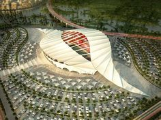 Officials Call to Revote For FIFA World Cup 2022 After Qatar Corruption Claims - Emirates Woman