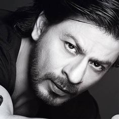 Shah Rukh Khan sheds some light on the mysteries behind Scorpions and Scorpios | Latest News & Updates at Daily News & Analysis