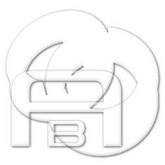 logo ab3