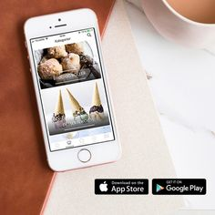 Grøn marineret kartoffelsalat med ærter Google App Store, Espresso Brownies, Double Espresso, Best Chocolate Chip Cookie, Cheesecake Brownies, Lemon Bars, Tzatziki, Tex Mex, Parmesan
