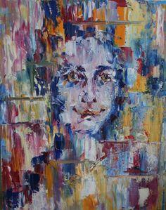 Evgeniya Volzhanskaya  -  @  https://www.artebooking.com/evgeniya.volzhanskaya/artwork-13040
