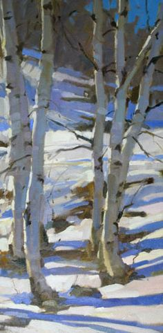 Google Image Result for http://www.colinpagepaintings.com/wp-content/uploads/winter-birches-24x12sm.jpg