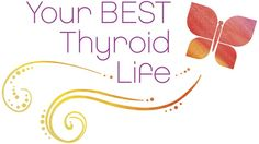 I had a chronic fatigue like illness and my symptoms looked exactly like the symptoms of hypothyroidism. I suffered from terrible insomnia, I sometimes ached all over, I had