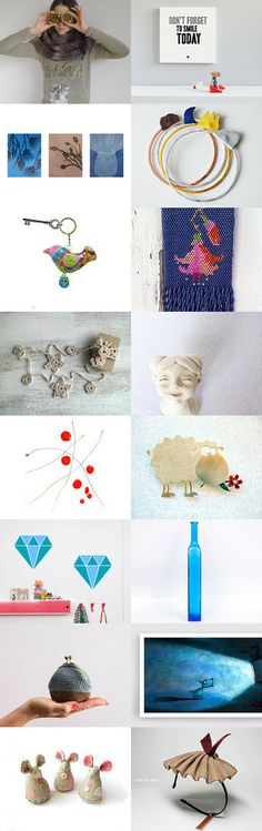 don't forget to smile today by Natassa on Etsy--Pinned with TreasuryPin.com