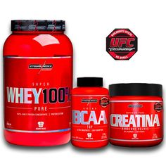 http://www.biopoint.com.br/kit-super-whey-100-pure-900g-bcaa-top-120caps-creatina-125g-integral-medica