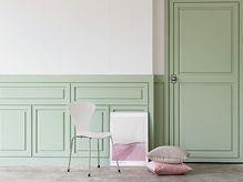 Studio, Mirror, Furniture, Home Decor, Decoration Home, Room Decor, Mirrors, Studios, Home Furnishings