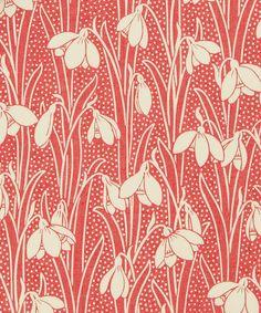 Liberty Art Fabrics Hesketh B Tana Lawn Cotton | Fabric | Liberty.co.uk