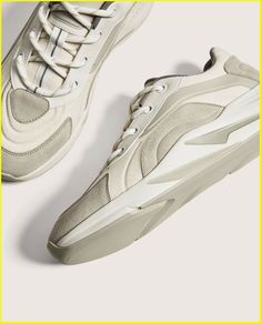 Shopping For Men s Sneakers. Do you want more info on sneakers  Then simply  just 16232d9e0