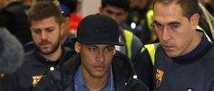 InfoNavWeb                       Informação, Notícias,Videos, Diversão, Games e Tecnologia.  : Empresa pede 5 anos de cadeia a Neymar por crime d...