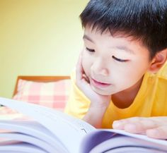 In grade reading, the focus shifts from sounding out words to reading for meaning as kids' reading skills grow by leaps and bounds. 4th Grade Reading, Kids Reading, Reading Skills, Teaching Reading, Reading Comprehension Strategies, Reading Fluency, Reading Assessment, Depth Of Knowledge, Todays Parent
