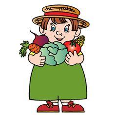 Princess Peach, Clip Art, Seasons, Education, Calendar, Children, Fictional Characters, Baby Dolls, Toddler Girls